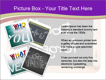 0000073236 PowerPoint Template - Slide 23