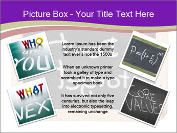 0000073236 PowerPoint Template - Slide 24