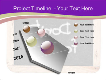 0000073236 PowerPoint Template - Slide 26