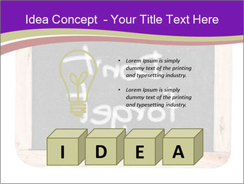 0000073236 PowerPoint Template - Slide 80