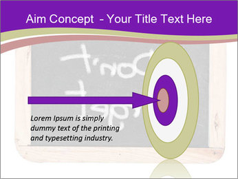 0000073236 PowerPoint Template - Slide 83