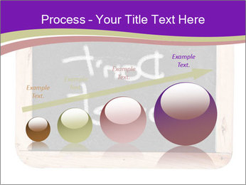 0000073236 PowerPoint Template - Slide 87