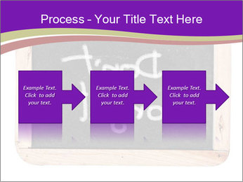 0000073236 PowerPoint Template - Slide 88