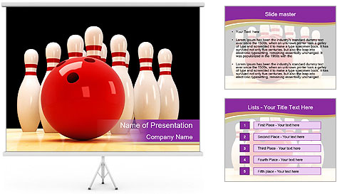 0000073237 PowerPoint Template
