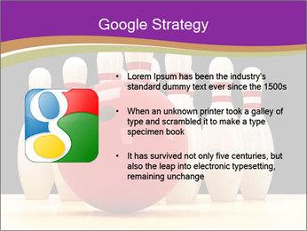 0000073237 PowerPoint Templates - Slide 10