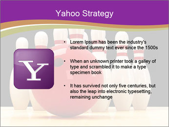 0000073237 PowerPoint Templates - Slide 11