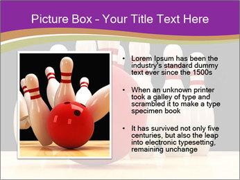 0000073237 PowerPoint Templates - Slide 13