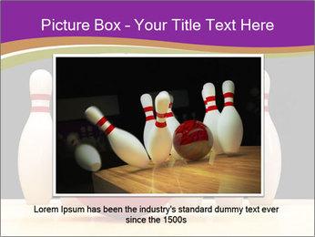 0000073237 PowerPoint Templates - Slide 15
