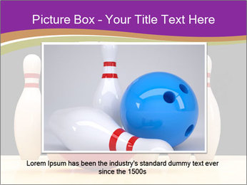 0000073237 PowerPoint Template - Slide 16