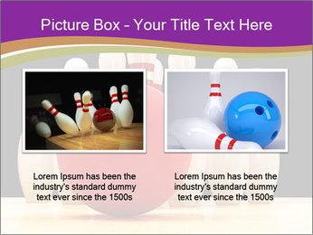 0000073237 PowerPoint Templates - Slide 18