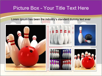 0000073237 PowerPoint Templates - Slide 19