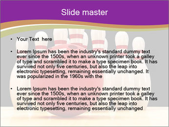0000073237 PowerPoint Template - Slide 2