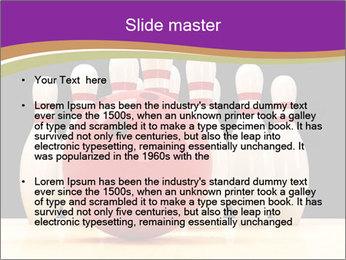 0000073237 PowerPoint Templates - Slide 2