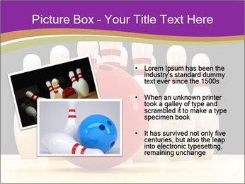 0000073237 PowerPoint Templates - Slide 20