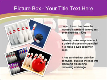 0000073237 PowerPoint Templates - Slide 23