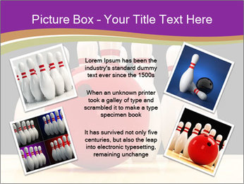 0000073237 PowerPoint Template - Slide 24