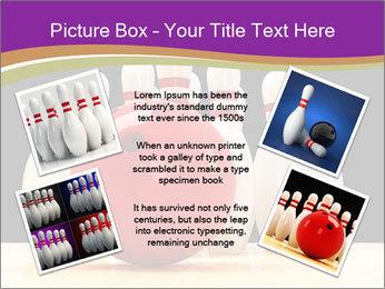 0000073237 PowerPoint Templates - Slide 24