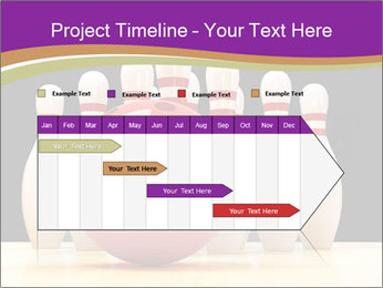 0000073237 PowerPoint Templates - Slide 25