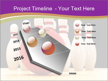 0000073237 PowerPoint Template - Slide 26