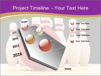 0000073237 PowerPoint Templates - Slide 26