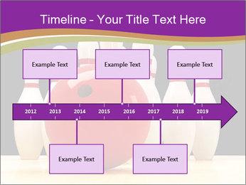 0000073237 PowerPoint Templates - Slide 28