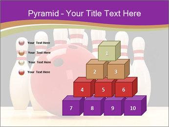 0000073237 PowerPoint Templates - Slide 31