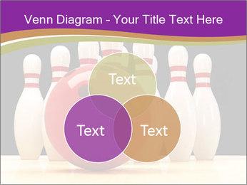 0000073237 PowerPoint Templates - Slide 33