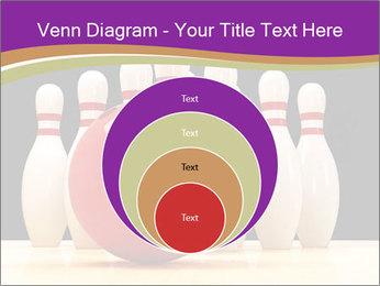 0000073237 PowerPoint Templates - Slide 34