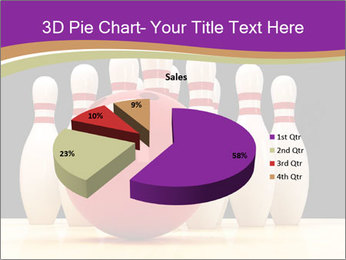 0000073237 PowerPoint Templates - Slide 35