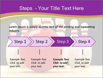 0000073237 PowerPoint Templates - Slide 4