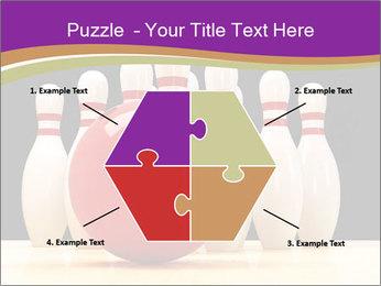 0000073237 PowerPoint Templates - Slide 40