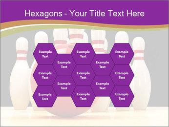 0000073237 PowerPoint Templates - Slide 44