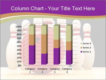 0000073237 PowerPoint Templates - Slide 50