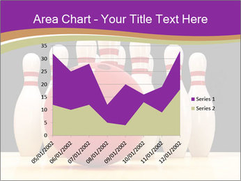0000073237 PowerPoint Templates - Slide 53