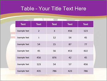 0000073237 PowerPoint Templates - Slide 55