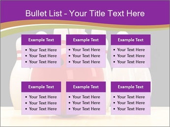 0000073237 PowerPoint Templates - Slide 56