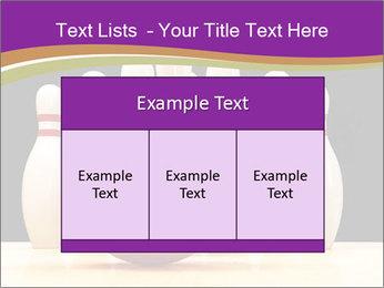 0000073237 PowerPoint Templates - Slide 59