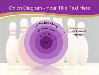 0000073237 PowerPoint Templates - Slide 61