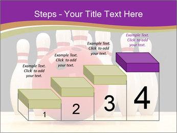 0000073237 PowerPoint Templates - Slide 64