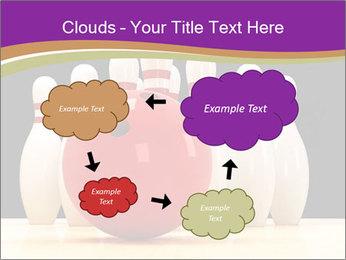 0000073237 PowerPoint Templates - Slide 72
