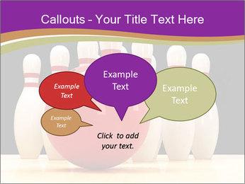 0000073237 PowerPoint Templates - Slide 73