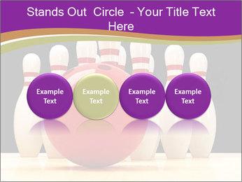 0000073237 PowerPoint Templates - Slide 76