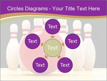 0000073237 PowerPoint Templates - Slide 78