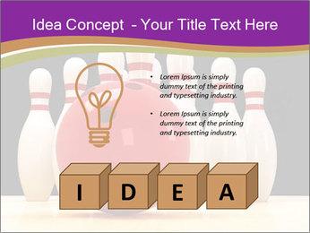 0000073237 PowerPoint Templates - Slide 80