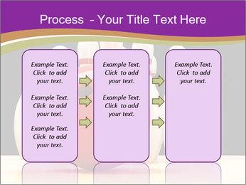 0000073237 PowerPoint Templates - Slide 86