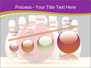 0000073237 PowerPoint Templates - Slide 87