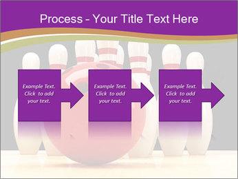 0000073237 PowerPoint Templates - Slide 88