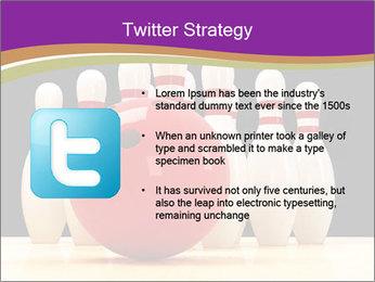 0000073237 PowerPoint Templates - Slide 9