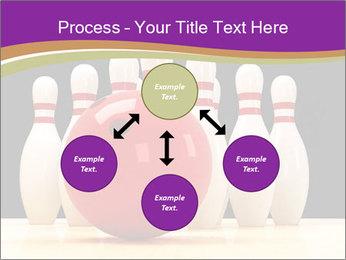 0000073237 PowerPoint Templates - Slide 91