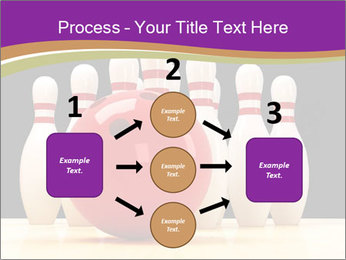 0000073237 PowerPoint Templates - Slide 92